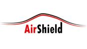 Airshield - Vindskærme